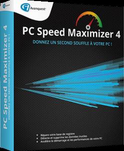 PC-Speed-Maximizer