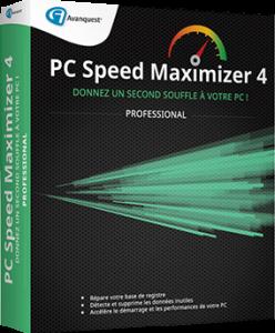PC-Speed-Maximizer-Pro