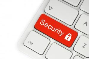 pcspeedmaximizer-proteger-sa-vie-privee-sur-internet
